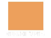 Logo Ciudad Musica