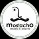 Mostacho logo